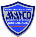 Avayco Security Systems